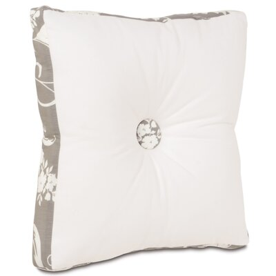 Mirren Eli Accent Throw Pillow