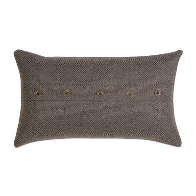 Norris Crosby Boudoir/Breakfast Pillow