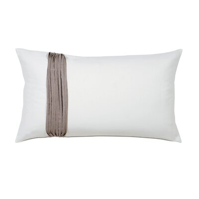 Jolie Breeze Sham Left Size: King