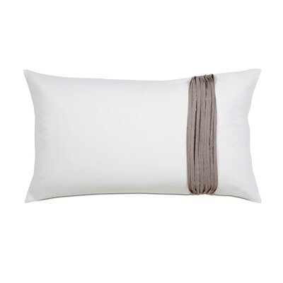 Jolie Breeze Sham Right Size: Standard