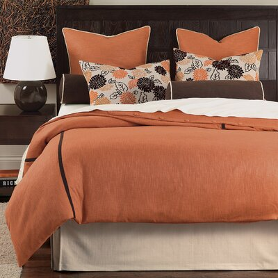 Reeves Duvet Cover Set Size: Daybed