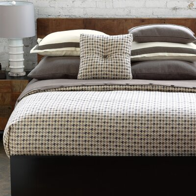 Norris Comforter Collection