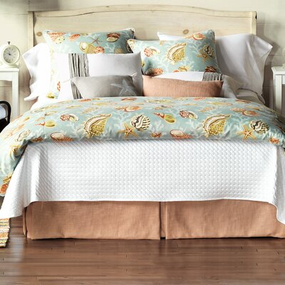 Jolie Hand-Tacked Comforter Collection