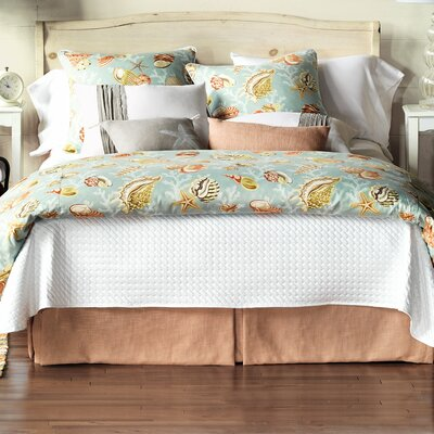 Jolie Duvet Cover Collection