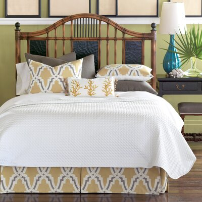 Davis Comforter Collection