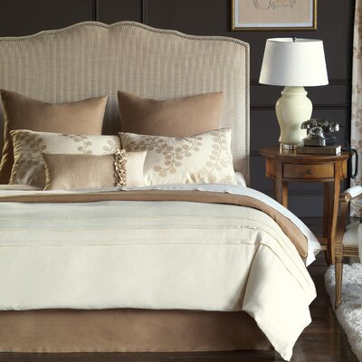 Astaire Comforter Collection