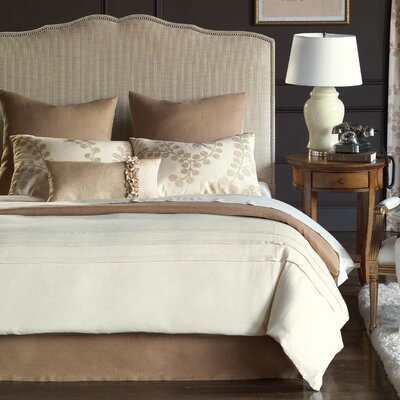Astaire Comforter Set Size: California King