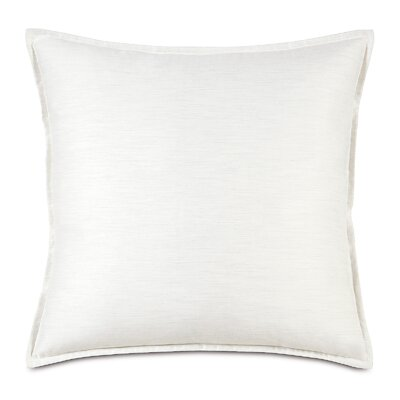 Pierce Throw Pillow Color: Marble