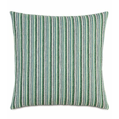 Heston Accent Throw Pillow