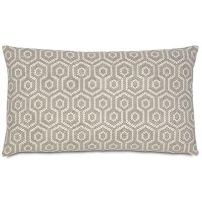 Gavin Accent Throw Pillow Size: 20 H x 20 W