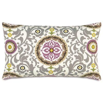 Lautner Lumbar Pillow