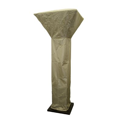 Heavy Duty Patio Heater Cover