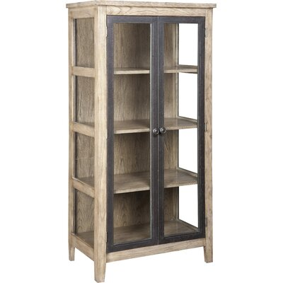 Standard Bookcase 576 Product Photo
