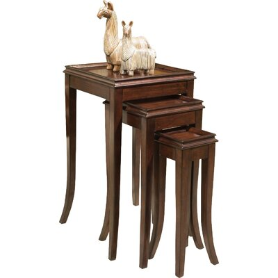 Minuette 3 Piece Nesting Tables