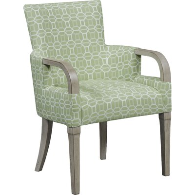 Occasional Armchair Upholstery: Kiwi