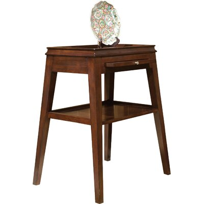 Minuette Tray Table
