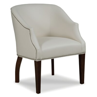 Aiden Occasional Armchair Body Fabric: 9577 Natural