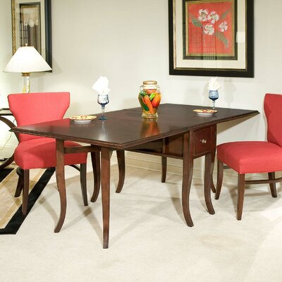 Minuette Extendable Dining Table