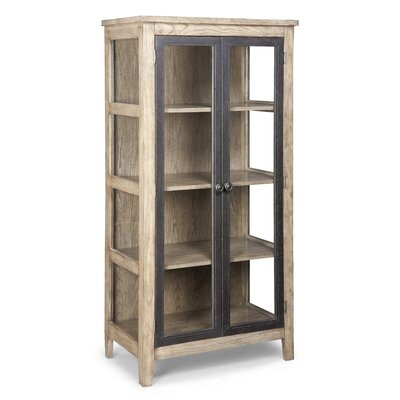 Display Standard Bookcase 54 Product Photo