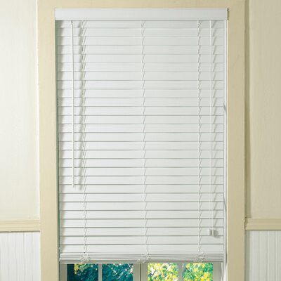 "Radiance Plantation Pleated Shade - Size: 46""W x 64""H at Sears.com"