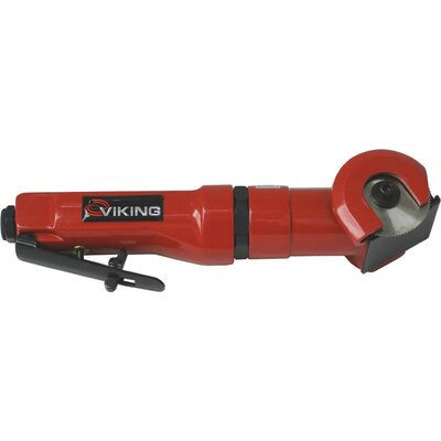 Image of Viking Air Tools Pneumatic Circular Saw (VAT1057)