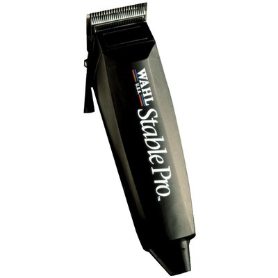 Wahl Stable Professional Equine Clipper Kit at Sears.com