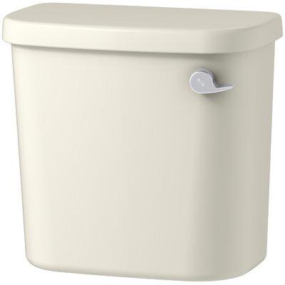 Windham? Toilet Tank Finish: Biscuit