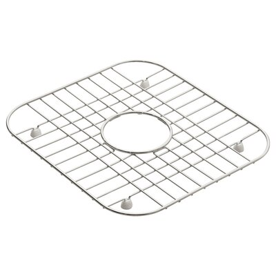 Middleton Bottom 12.25 x 13.25 Kitchen Sink Rack