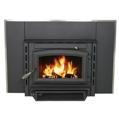 stoves epa approved wood stoves