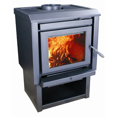 Gold 400 Wood Stove