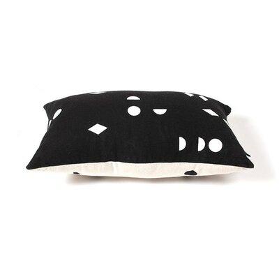 Ora Cotton Throw Pillow