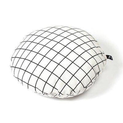 Tami Cotton Throw Pillow