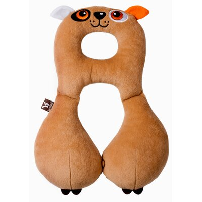 Ben Bat Travel Friends Dog Headrest at Sears.com