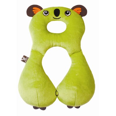 Ben Bat Travel Friends Koala Headrest at Sears.com