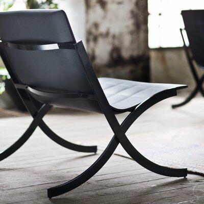 Barceloneta Lounge Chair (Set of 2)