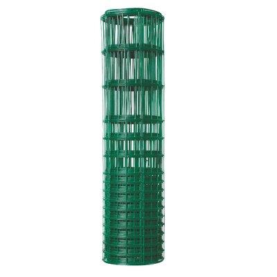 2.5' x 50' Rabbit Guard Fence 222850