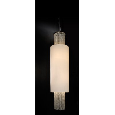 Keil 2-Light Mini Pendant