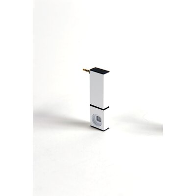 UCX Occupancy Sensor Finish: White