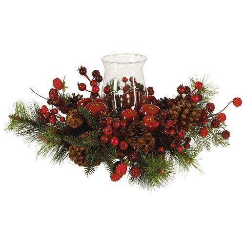 Christmas Wreaths Xmas Wreathes, Holiday Greenery