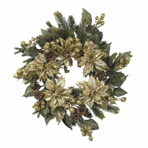 Faux Christmas Wreaths Artificial Xmas Wreaths Online