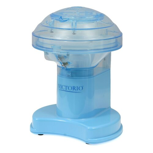 Victorio Electric Snow Cone Maker / Ice Shaver