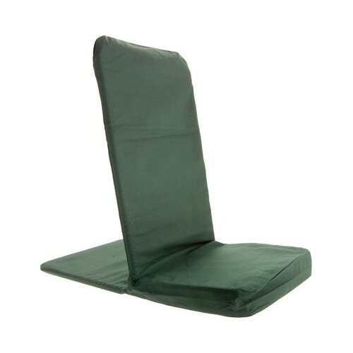 Omsutra Folding Meditation Chair Ebay