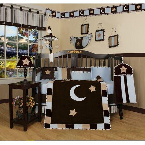 baby-boy-nursery-ideas-crib-bedding