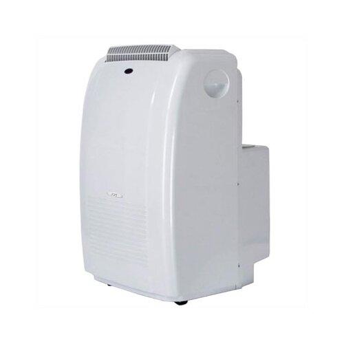 9,000 BTU Dual Hose System Air Cooler