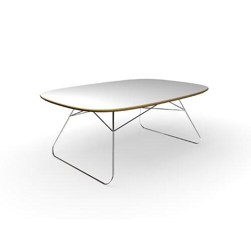 Offi Nest Play Table
