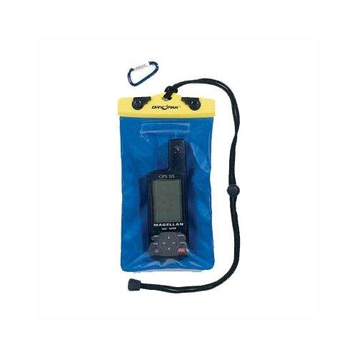 Airhead 5 x 8 Dry Pak PDA, GPS & Pocket PC Case   dp 58