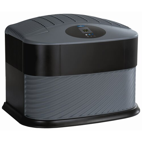 EssickAir Console Style Evaporative Air Whole House Humidifier in