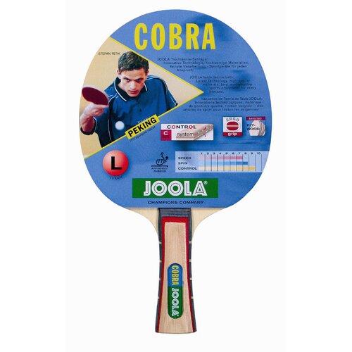 Joola Cobra Recreational Table Tennis Racket