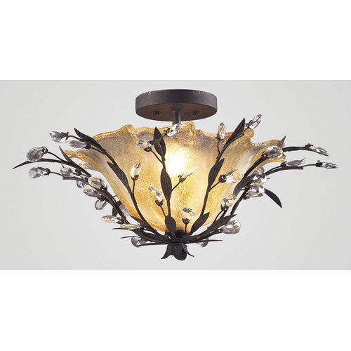 ELK Lighting   Lamp Shades, Floor Lamps, Outdoor Lighting
