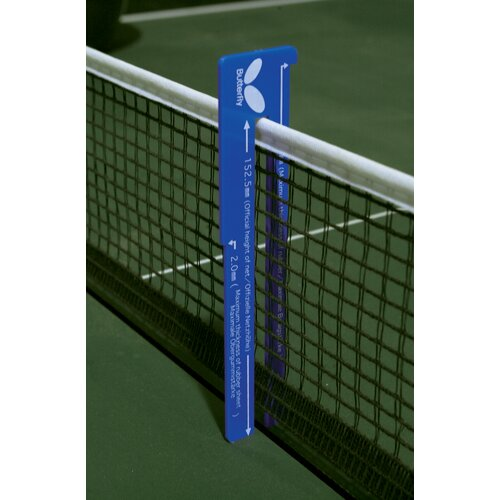 Butterfly   Table Tennis, Ping Pong Tables, Paddles & Balls